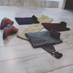 #rollneck #nowavaible #pantschain #bracelets #tagstagram  # instafashion #photooftheday#tag #instamood # instanew #photooftheday #instagood #fashion #fashiostyle#pants #shoes #moda #taranto #italy #bestoftheday #jeans #jacket #tshirt #model #instacool #streetwear #outfitoftheday #menswear #womenswear #suite 54
