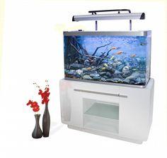la_aquarium-osaka-320-310l-blanc-glossy-white-avec-meuble-19630.jpg (800×760)