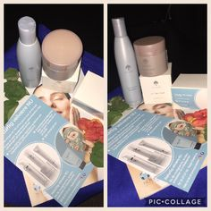 #renuhairmask & #moisturizingshampoo #NaturligvelværeNU