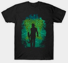 https://www.teepublic.com/t-shirt/155102-winged-archer?aff_store_referral_id=2110