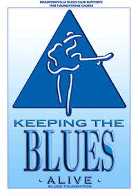 Bradfordville Blues Club