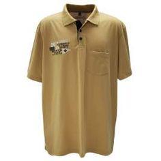 HEAD okkersárga Polo Shirt, Mens Tops, Shirts, Fashion, Moda, Polos, Fashion Styles, Polo Shirts, Polo