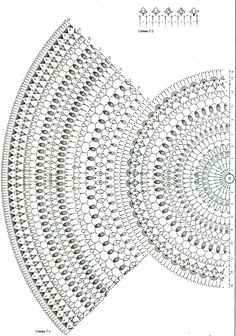 Exceptional Stitches Make a Crochet Hat Ideas. Extraordinary Stitches Make a Crochet Hat Ideas. Crochet Bolero Pattern, Crochet Doily Rug, Crochet Doily Diagram, Crochet Rug Patterns, Crochet Carpet, Crochet Mandala Pattern, Crochet Symbols, Crochet Wool, Crochet Circles