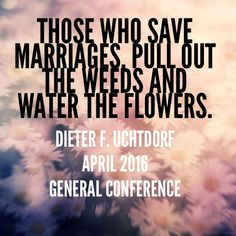 Favorite quote from that conference                                                                                                                                                     More Jesus Christ Quotes, Gospel Quotes, Lds Quotes, Uplifting Quotes, Inspirational Quotes, Amazing Quotes, Great Quotes, Quotes To Live By, Saving A Marriage