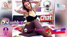 121Ramelle Romania Webcam Show Girl Canlicadde.com Romania, Blog, Moda