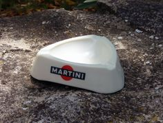 martini-porcelain-ashtray-vintage-mementosbcn-3