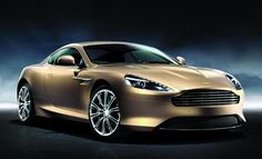 Aston Martin rolls out Dragon 88 special editions in Beijing