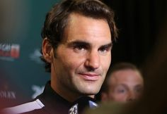 Roger Federer - The Match For Africa 3 - 10 avril 2017 - Zürich