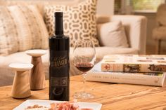 Make it a night in with a Tall Dark Stranger. Find this bold near you: Feel Better, Wines, Red Wine, Alcoholic Drinks, Coffee Maker, Berries, Night, Dark, Glass