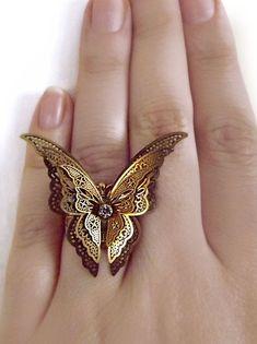 Jewel&Jewelry