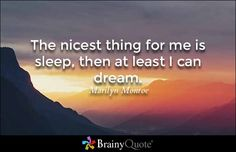 Marilyn Monroe Quotes - Page 5 - BrainyQuote