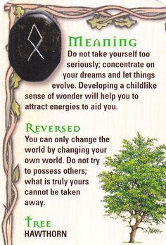 Rune - Othel - o - Possession