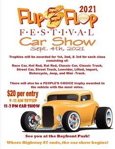 Port Lavaca, Mini Trucks, Local Events, Car Show, Hot Rods, Race Cars, Classic Cars, Drag Race Cars, Vintage Classic Cars