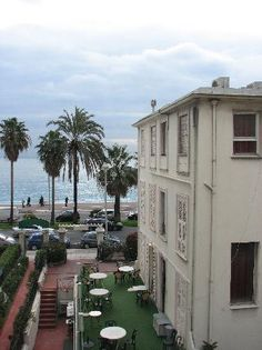 Hotel Villa Eden Great Deals, Trip Advisor, Villa, Hotels, France, Mansions, Nice, House Styles, Travel