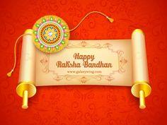Happy Raksha Bandhan 2019 Images Pictures HD Wallpapers Photos Pics Raksha Bandhan Images, Cards, Wishes, Messages Gift For Raksha Bandhan, Raksha Bandhan Photos, Raksha Bandhan Messages, Happy Raksha Bandhan Images, Raksha Bandhan Greetings, Raksha Bandhan Cards, Rakhi Message, Raksha Bandhan Wallpaper, New Wallpaper Hd