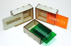 Image result for laser cutting ideas