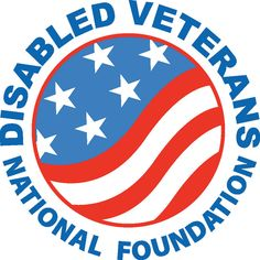 disabled veterans of america 10 best and 10 worst charities to give money to.