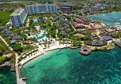 Tourists to Cebu Philippines need a relaxing, high quality hotel. Here we present our list of the best Cebu Island hotels and Mactan hotels. Hotels In The Philippines, Regions Of The Philippines, Philippines Travel, Park Resorts, Beach Resorts, Hotels And Resorts, Cebu City, Filipino, Mactan Island