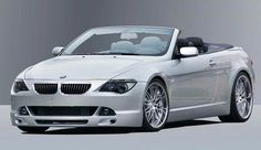 Repin this #BMW 645Ci then follow my BMW board for more pins
