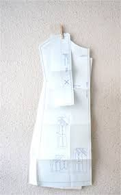Image result for japanese sewing patterns in english