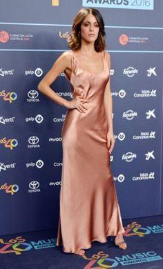 Tini Stoessel Brasil | Sua fonte brasileira sobre a atriz e cantora Martina Stoessel