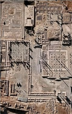persepolis, iran, 1976   - Explore the World with Travel Nerd Nici, one Country at a Time. http://TravelNerdNici.com