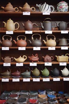 tea-shop-1000418-blog.jpg (385×576)