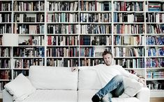 Scandinavian crime fictionWhy is Scandinavian Crime Fiction so popular? Grim scenarios, misty scenes, stars full of anxiety and alcohol. So why Scandinavian crime fiction is so popular nowadays? Crime Books, Crime Fiction, I Love Books, Books To Read, My Books, Stieg Larsson, Good Sentences, Reading Rainbow, Book Storage