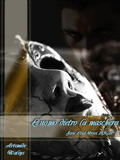 Ethan Preston è un ragazzo dal passato difficile: sogna in grande ma tutti i giorni deve fare i conti con una città frenetica come Philadelphia, un portafoglio sempre vuoto e desideri che non osa confessare nemmeno a se stesso. E durante un giorno di pioggia, il suo delicato equilibrio si frantuma davanti all'uomo più bello, spregiudicato e potente della città: Xavier McCay. Dopo il fortuito e inatteso incontro, per Ethan e Xavier nulla sarà più come prima.