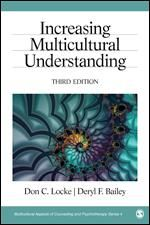Increasing Multicultural Understanding