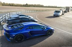 """New Cars and Supercars! TOP 10 Most Expensive Cars in the WORLD>https://www.youtube.com/watch?v=57tFwilGzSQ  FOLLOW! <a href=""""http://cars360.tumblr.com"""" rel=""""nofollow"""" target=""""_blank"""">cars360.tumblr.com</a>  More <a href=""""http://Howtocomparecarinsurance.net"""" rel=""""nofollow"""" target=""""_blank"""">Howtocomparecarin...</a>  TSU Network! <a href=""""http://www.tsu.co/JdekCars"""" rel=""""nofollow"""" target=""""_blank"""">www.tsu.co/JdekCars</a>  FACEBOOK! <a href=""""http://facebook.com/Cars360"""" rel=""""nofollow"""" target=""""_blank"""">facebook.com/Cars360</a>  Channel <a href=""""http://youtube.com/CarsBestVideos2"""" rel=""""nofollow"""" target=""""_blank"""">youtube.com/...</a>"""