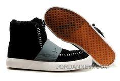http://www.jordannew.com/womens-puma-new-black-gray-top-deals.html WOMEN'S PUMA NEW BLACK/GRAY LASTEST Only $93.00 , Free Shipping!