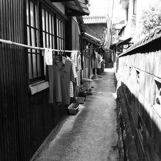 @kitao777 「日常。 #jidori0610 #hofu #yamaguchi」