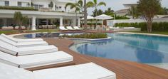 piscina Adriana Bijarra Cuoco