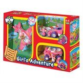 Wow Toys Adventure