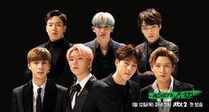 "JTBC_2: ""A variety that shows you everything down to the bones"" Monsta X-Ray Tomorrow evening (Thursday) at 7pm #JTBC2 Make sure to watch it ♥  #FinallyTomorrow #NoNeedForLongWords #Don'tMissIt #MonstaXRay  #몬스타엑스 #MONSTA_X #Jooheon #Shownu #Kihyun #Hyungwon #Minhyuk #Wonho #I.M translated by fymonsta-x ϟ"