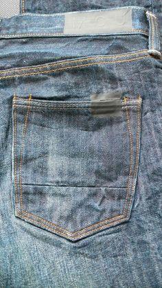 MCU Pocket