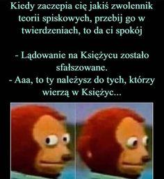 Bts Memes, Funny Memes, Jokes, Haha Funny, Hilarious, Lol, Polish Memes, Weekend Humor, Feelings