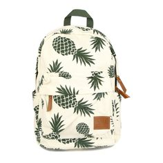 Cheap bag stone, Buy Quality bag cube directly from China bag job Suppliers: New Designed Backpack Pineapple Printing School Bags For Teenager Girls Casual Bookbags Travel Bag Laptop Rucksack Mochila Travel Backpack, Travel Bags, Fashion Backpack, Beach Backpack, Backpack Bags, Cute Backpacks, School Backpacks, Canvas Backpacks, Teen Backpacks