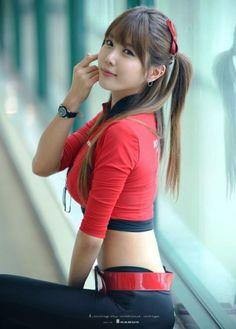 Heo Yun Mi실시간카지노주소*《 JIG1000.COM 》*코리아바카라주소실시간카지노주소*《 JIG1000.COM 》*코리아바카라주소