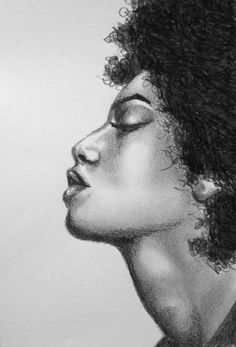 Black Women Art!