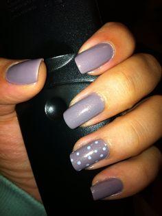 Nails design :)