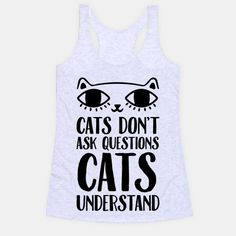 Show off your love of cats with this funny cat lover's, pet owner's, relationship humor, cat lady shirt. Now you can fulfill your destiny of becoming the best cat lady you can be.