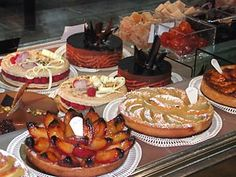 Google Image Result for http://www.wineinyourdiet.com/french_pastries.jpg