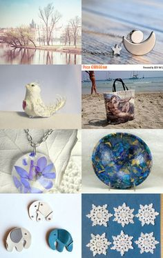 sun and moon by Japan Momiji designs on Etsy--Pinned with TreasuryPin.com