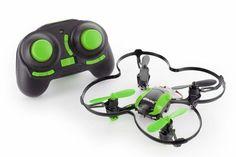 UDI RC Quadcopters