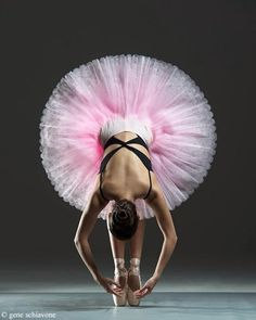 Gene Schiavone – Ballet: The Best Photographs Ballerina Dancing, Ballet Dancers, Dancing Girls, Ballerina Pink, Ballet Art, Dance Dreams, Pretty Ballerinas, Ballet Photos, Royal Babies
