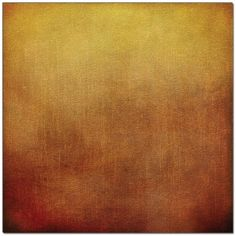 Brown Grunge Background 12 x 12 Paper ❤ liked on Polyvore
