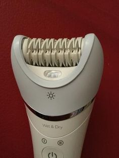 Buy Philips BRE610 Satinelle Advanced Wet and Dry Epilator at Argos.co.uk, visit Argos.co.uk to shop online for Epilators
