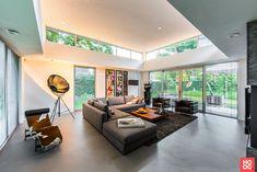 Bij een interieur, tuin of wellness speelt beleving de belangrijkste rol. Het vormt de basis van ieder ontwerp dat gemaakt wordt door Stephen Versteegh.